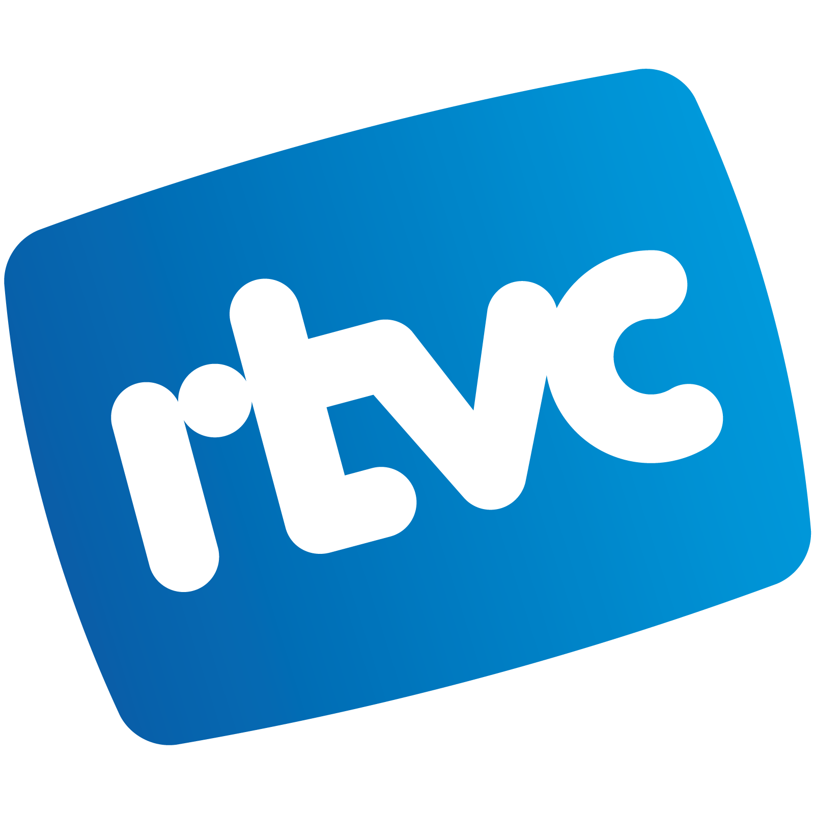 Radio Televisió Cardedeu