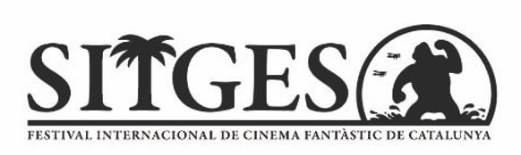 Sessió especial - Festival de Sitges